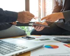 Gratis Online Marketing Consulting – Jetzt testen