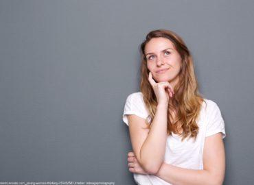 Denksportaufgaben – Geistig flexibel & schnell sein