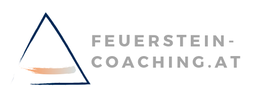 feuerstein-coaching.at
