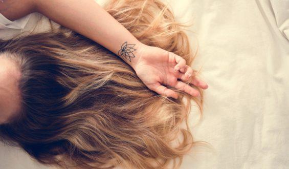 Hairdreams – Die Kunst atemberaubender Haare
