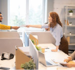 Karriere Online Marketing – 5 wertvolle & bedeutende Tipps
