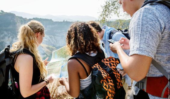 Top Coaches für Sommerfest Ideen in Ihrer Firma