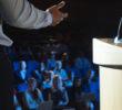 Vortragsredner – Was einen guten Redner auszeichnet