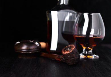 Whisky Tastings in Köln » Tickets und Gutscheine