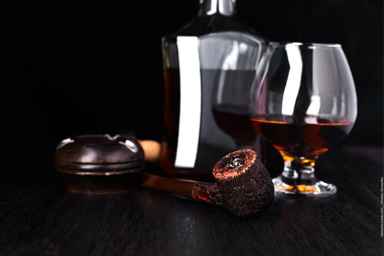 Whisky Tastings In Koln Seminare Tickets Und Gutscheine