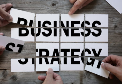 Alles über strategische Markenberatung und dessen Nutzen