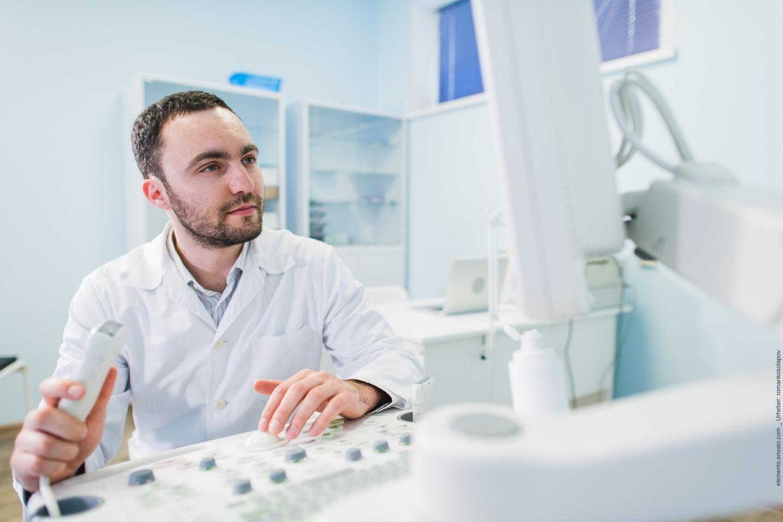 Warum ein Ultraschall Grundkurs enorm wichtig ist