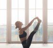 Bodybalance – Tipps für Coaching und Training
