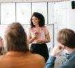 Praktische Rhetorik Übungen und Tipps