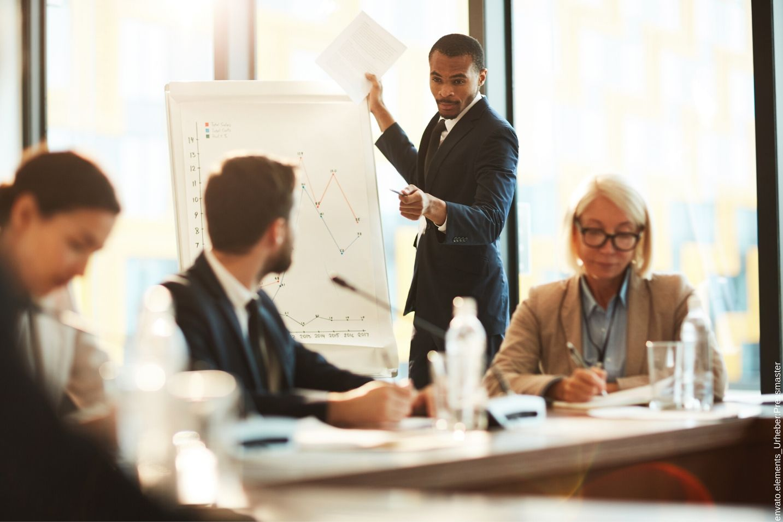 Coaching Köln – Anbieter, Themen und Möglichkeiten