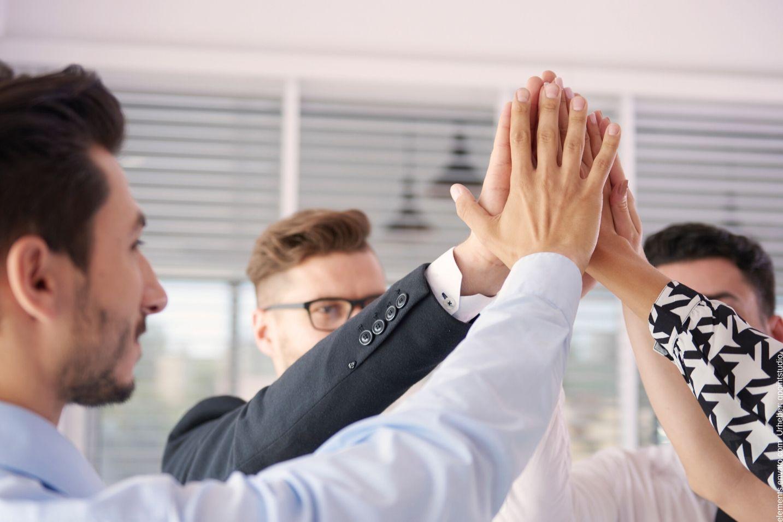 So gelingt Gewaltlose Kommunikation in Unternehmen