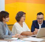 Überblick der verschiedenen Möglichkeiten zur Unternehmensfinanzierung