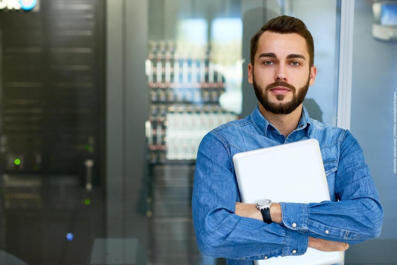 Führende Anbieter für Ausbildung und Coaching von Systemadminstratoren in Deutschland
