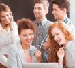 Coaching, Seminare und Agenturen für Maschinendesign in Deutschland