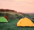 Coachingreisen mit dem Zelt – Vom Himalaya bis Kilimandscharo