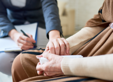 Der richtige Anbieter für eine Psychotherapie in Pinneberg