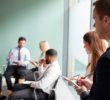 Tipps & Coaching für Personalmanagement und Personalbeschaffung