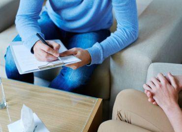 Was eine Misophonie Theraphie alles beinhalten kann