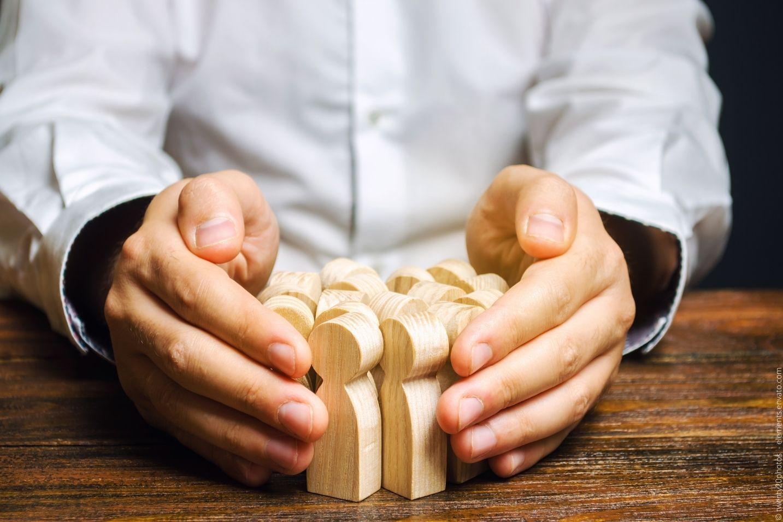 Retention Mangement – Instrumente und Möglichkeiten im Überblick