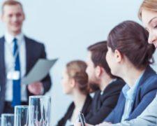 Worauf Sie bei einer IT Strategieberatung unbedingt achten sollten
