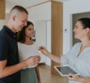 Verkaufstraining und Erfolgsstrategien für Immobilienmakler