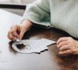 Warum sich ein Gedächtnistrainer in jedem Alter lohnt