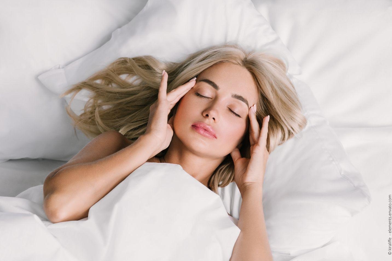Was ein Schlaf Coach ist und wie er Ihnen helfen kann